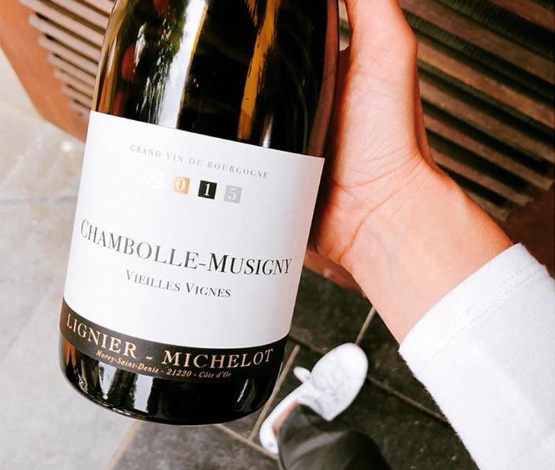 Lesco-restaurant-depo-wetteren-mechelen-wines